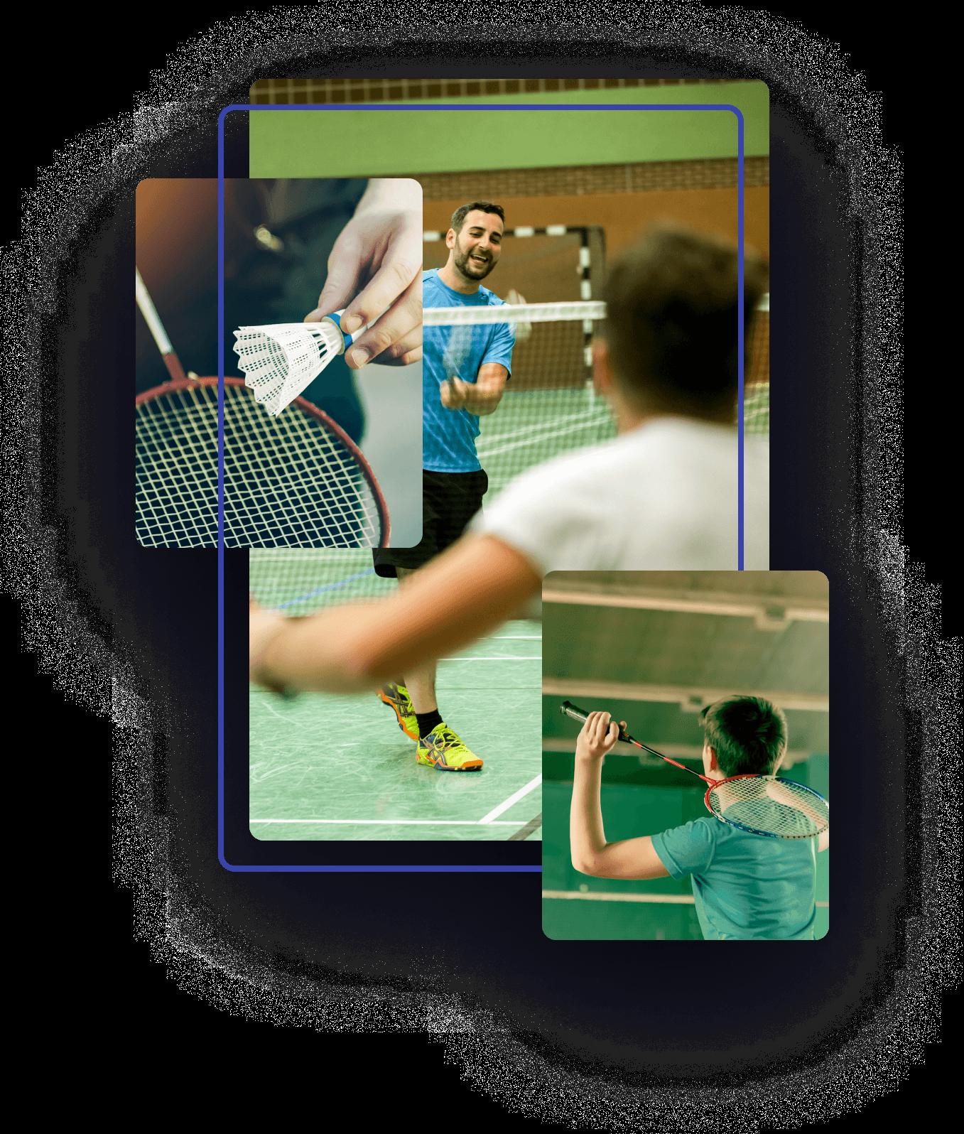 badminton0-test@2x.png