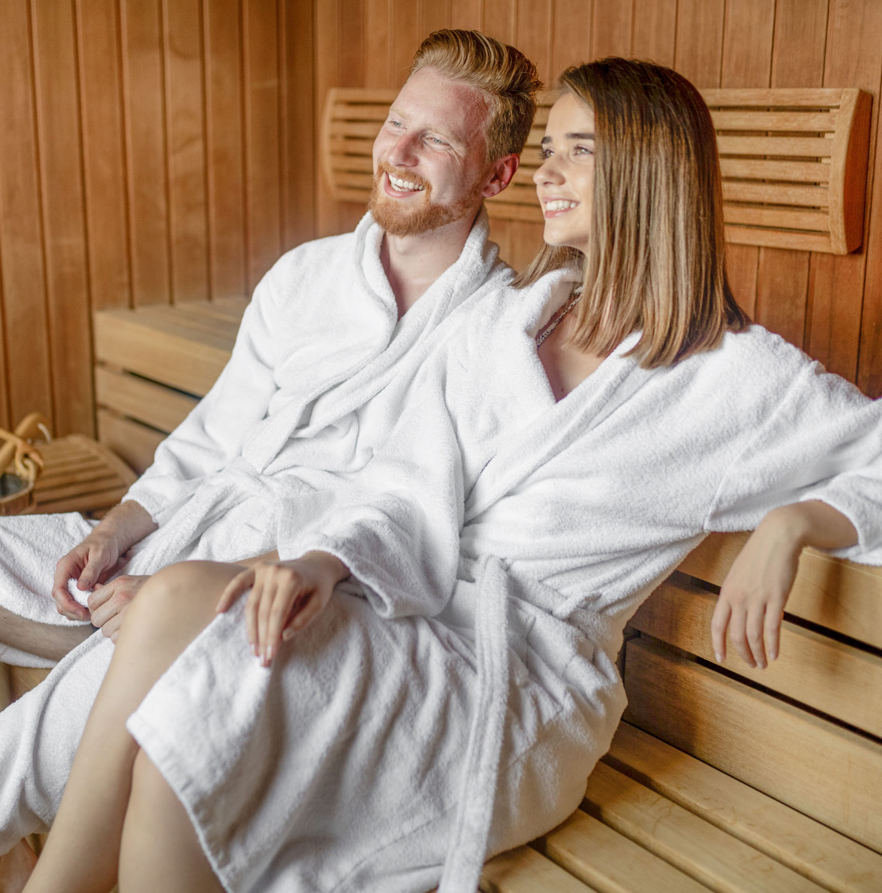sauna1@2x.jpg