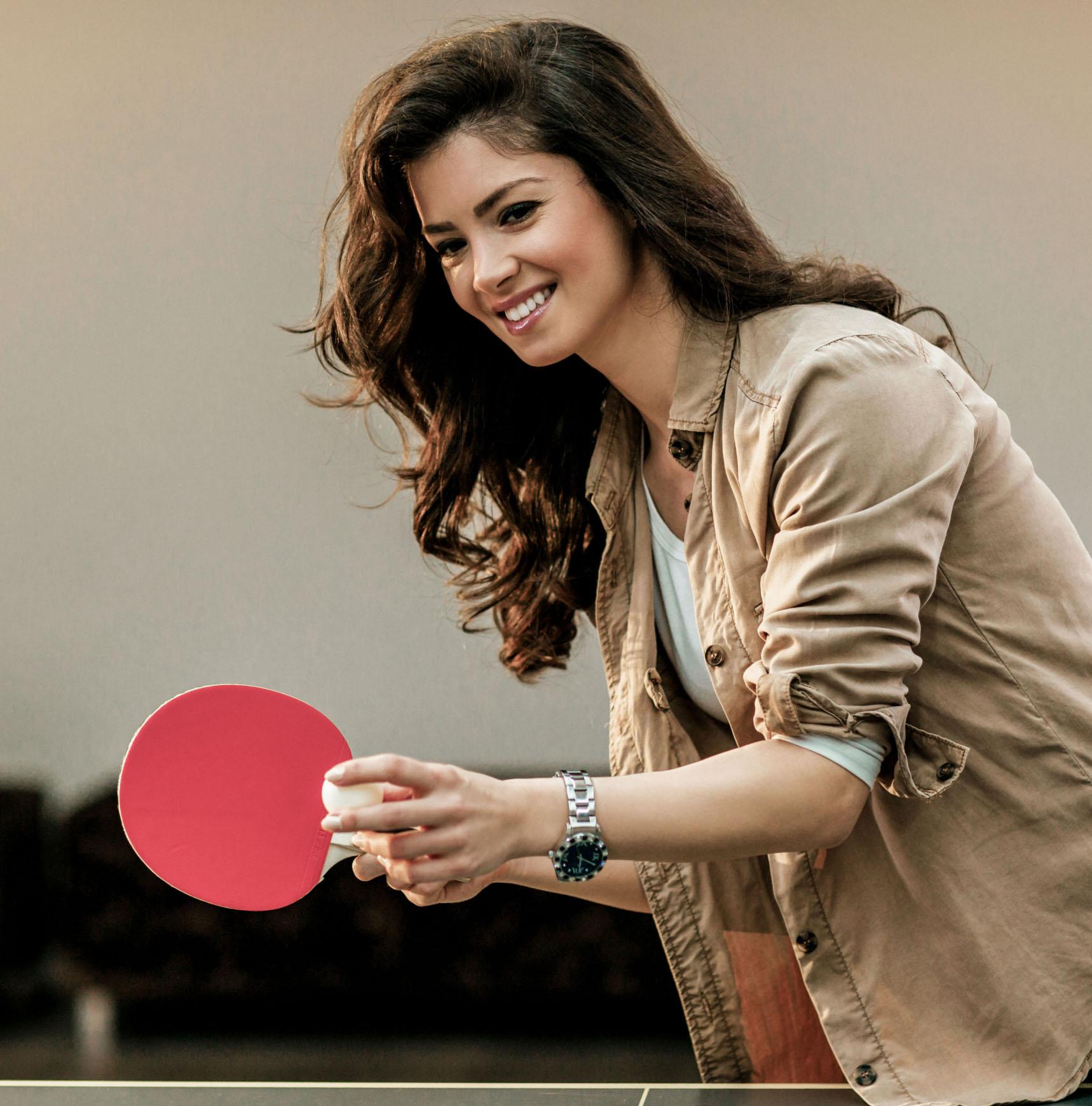 tenis-stolowy1@2x.jpg