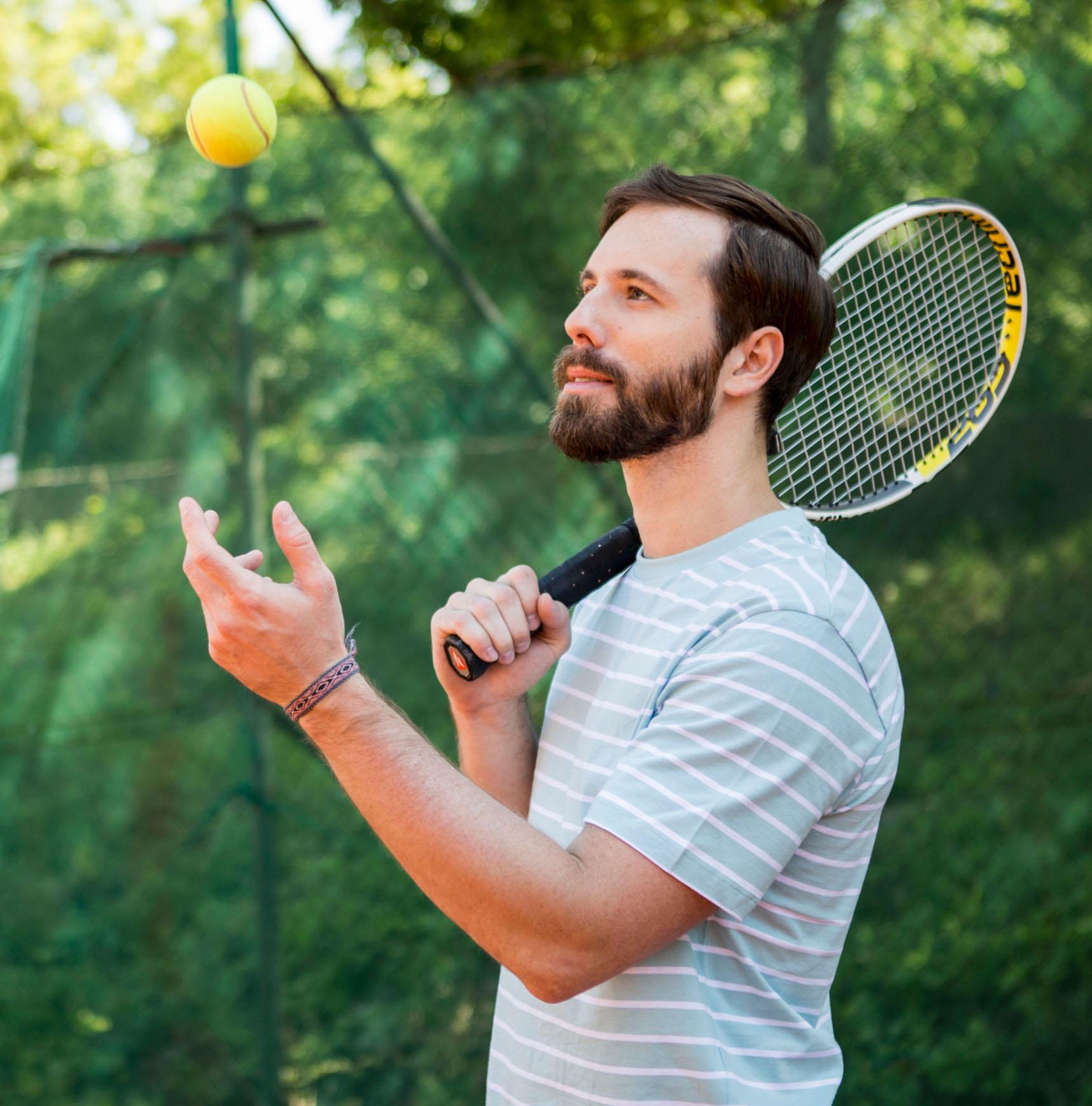 tenis-ziemny1@2x.jpg