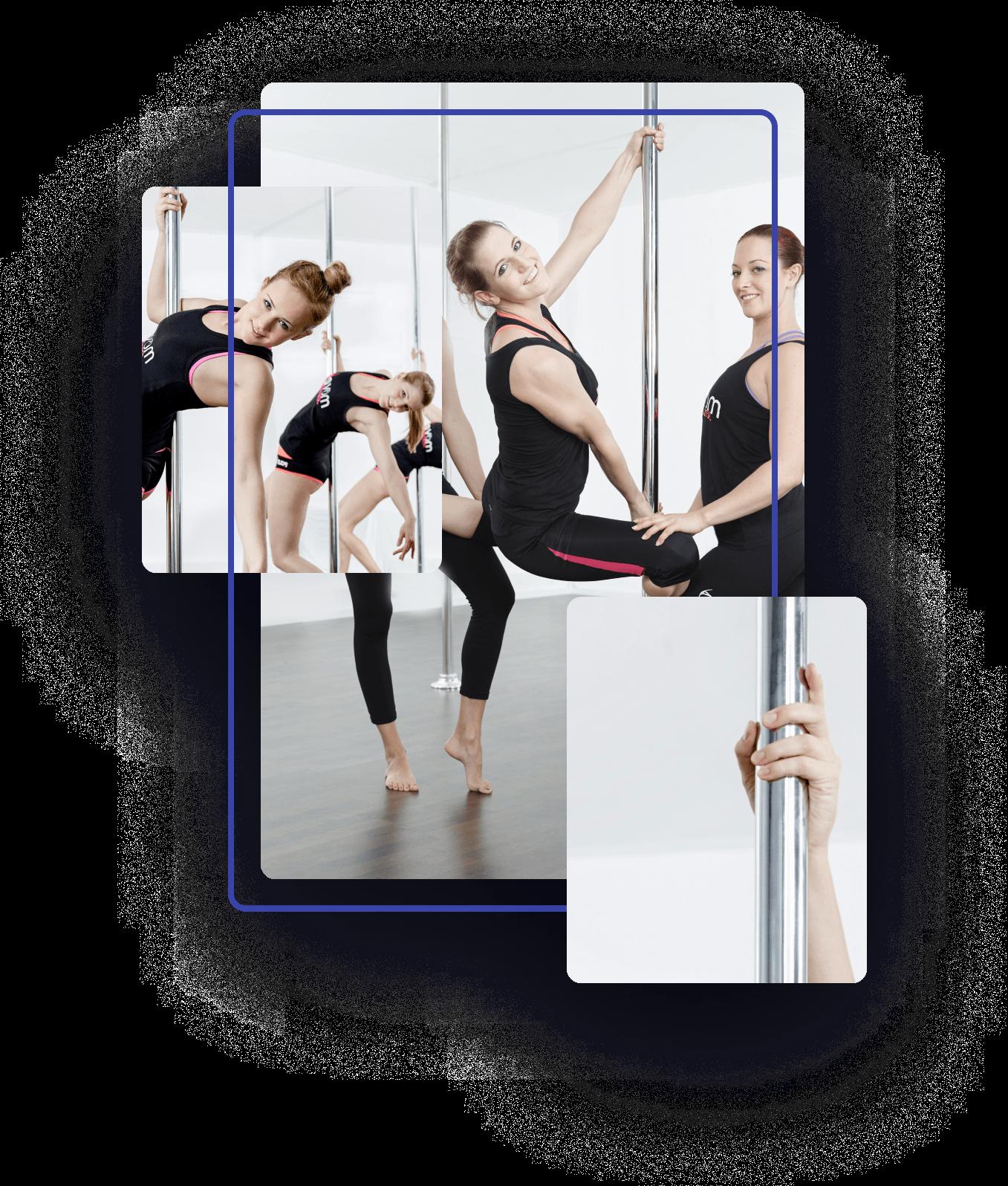 pole-dance0-test@2x.png