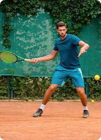 tenis_slider.jpg