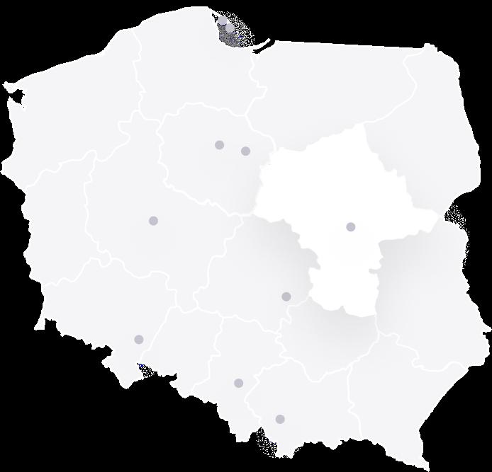 mapa.png